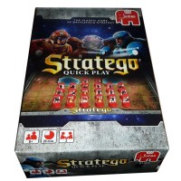 stratego quick play